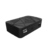 Full HD DVB-T/T2 Ricevitore h.265 set top box di supporto USB Media player