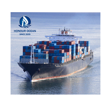 Meer versand container 20 los angeles groß produkte aus china guangzhou kurier service <span class=keywords><strong>nominiert</strong></span> <span class=keywords><strong>spediteur</strong></span>