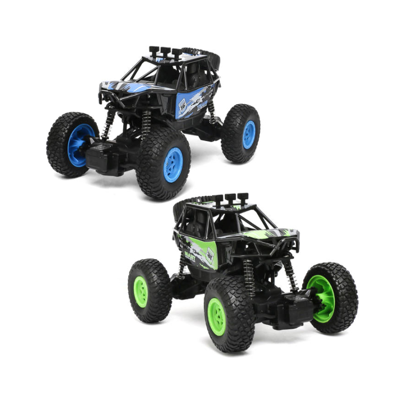 Hot selling 2.4Ghz 1:20 high speed radio control rc toys stunt climbing rc car toy 2019