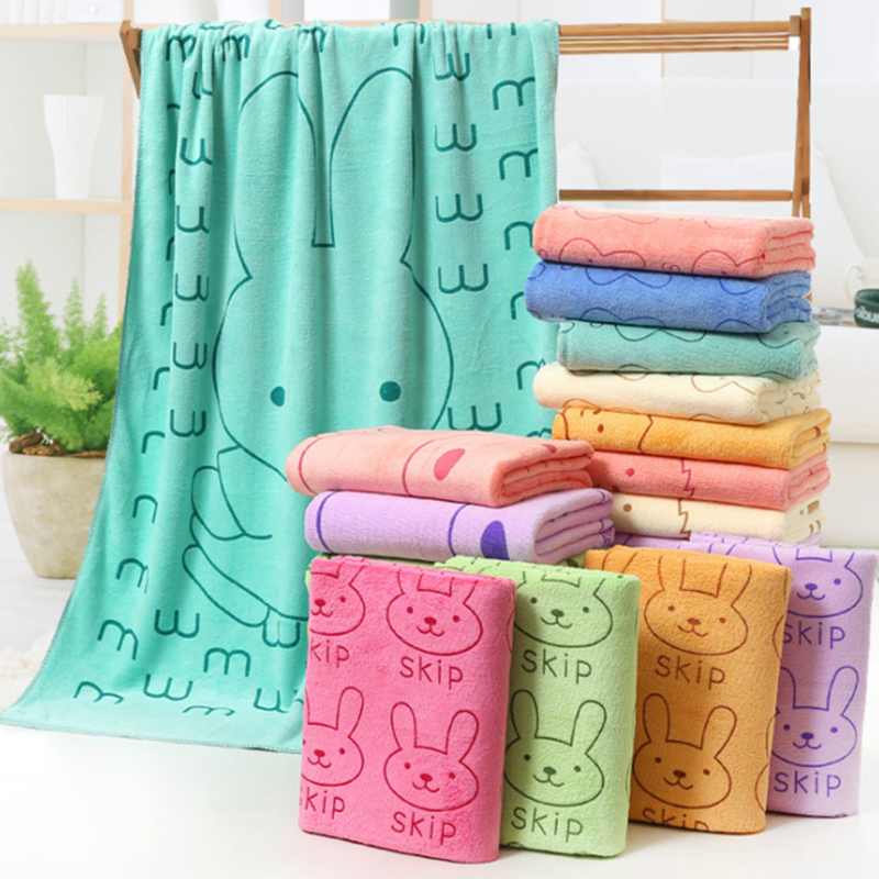 luxury towels,1 Piece, Colorful