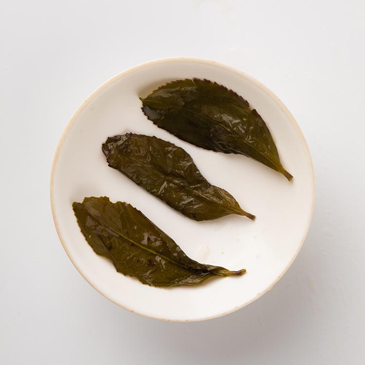 chinese high quality organic Iron Buddha oolong tea for home treatment - 4uTea   4uTea.com