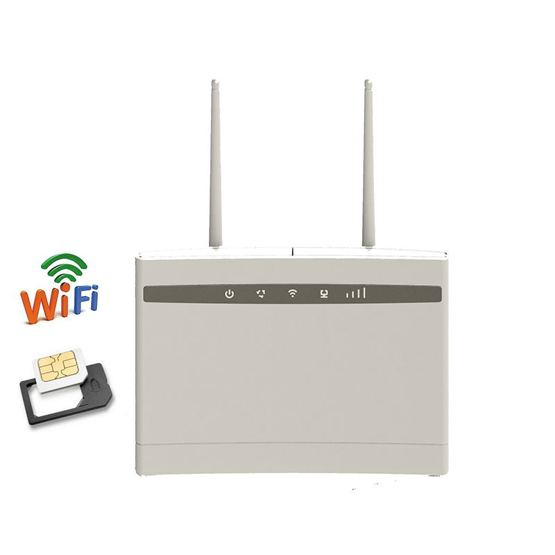 300Mbps WIFI Repeater/Router/Access point Wireless Wi-Fi Range Extender Mobile Wifi Hotspot with External Antennas