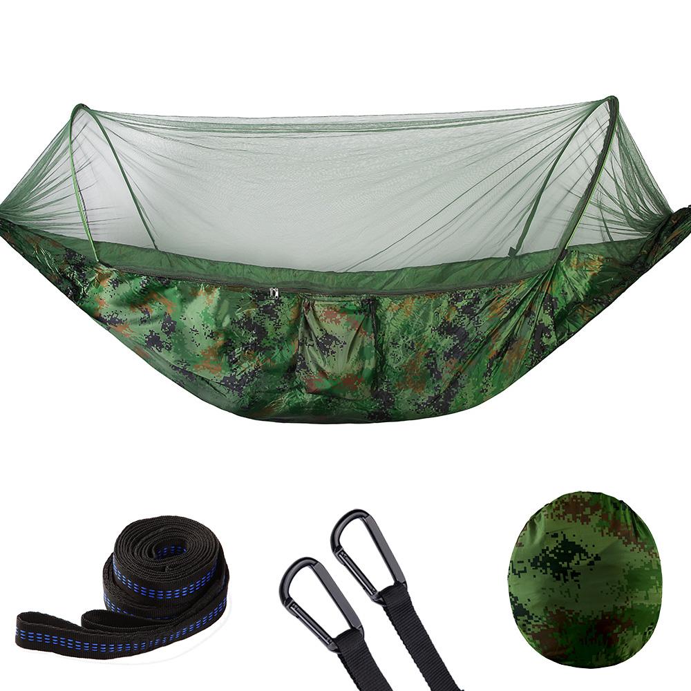 Heißer verkauf militär hängematte pet hängematte hängematte camping zubehör