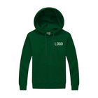 Wholesale camo 100 cotton knitted personalized pullover hoodie womens gym sportswear hoodie