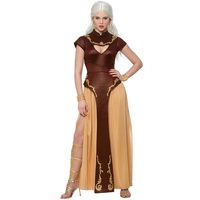 Factory hot sale game of thrones costume