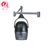 Professional manufacturer salon equipment wall-mounted hair dryer
