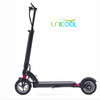 /product-detail/cheap-price-electric-mobility-scooter-speedway-3-500w-48v-13ah-10-4ah-li-on-battery-2-wheels-electric-scooter-60715346554.html