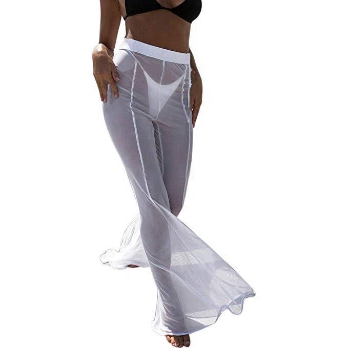 Pantalones De Yoga Transparentes Sexys Para Mujer Buy Pantalones De Yoga Transparentes Sexy Pantalones De Yoga Pantalones De Yoga Sexy Para Mujer Product On Alibaba Com