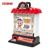 /product-detail/kids-educational-gift-coin-operated-games-mini-toy-slot-machines-with-music-light-62407797807.html