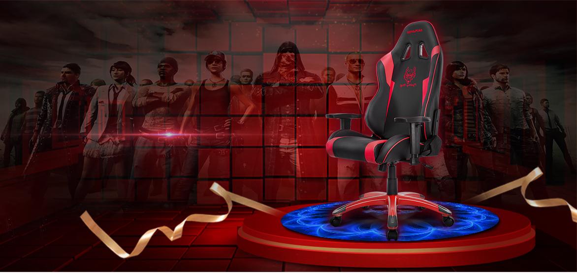 Floor Mats Chairs Gaming Chair Mat