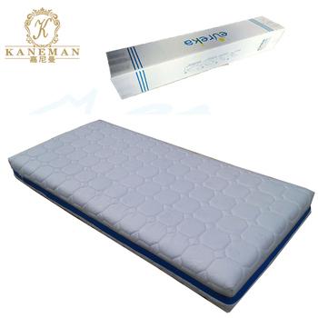 Memory Foam Mattress Roll Compress - Buy Memory Foam Mattress Roll