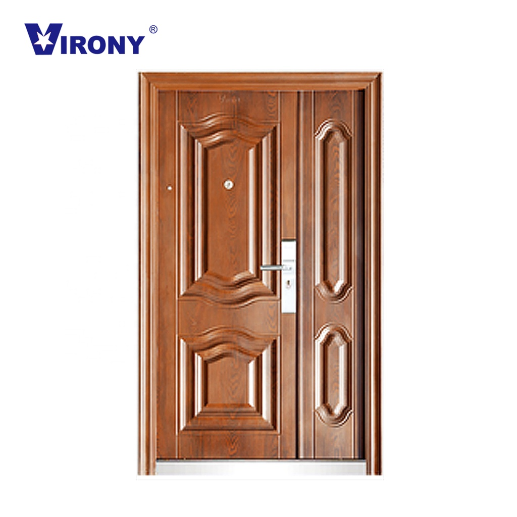 Virony High Quality Best Price Used Exterior Front Doors For Sale Buy Front Doors Door Used Exterior Doors For Sale Product On Alibaba Com