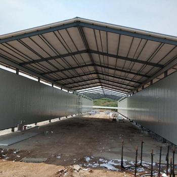 Pre Engineered Steel Gudang Toko Gambar Desain Buy Industri Gudang Desain Pre Engineered Gudang Gambar Bangunan Baja Rumah Pabrikan Product On Alibaba Com