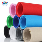 meltblown polypropylene pp nonwoven non woven fabric manufacturer