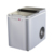 Electric Automatic Ice Maker 15kg/24H Commercial Bar Mini Bullet Round Block Ice Cube Making Machine