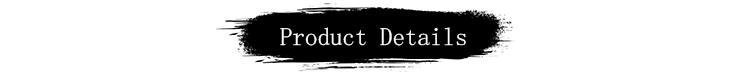 59 ''100% पॉलिएस्टर हार्ड हेक्सागोनल Tulle मेष नेट कपड़े
