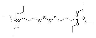 Rubber Silane Coupling Agent Si-69, Silane Coupler Si69 Liquid