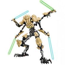 Звездные войны окончательная коллекция Kylo Stormtroopers Phasma Ren Rey модель Вейдера, фигурки, строительные блоки, игрушки для детей(Китай)