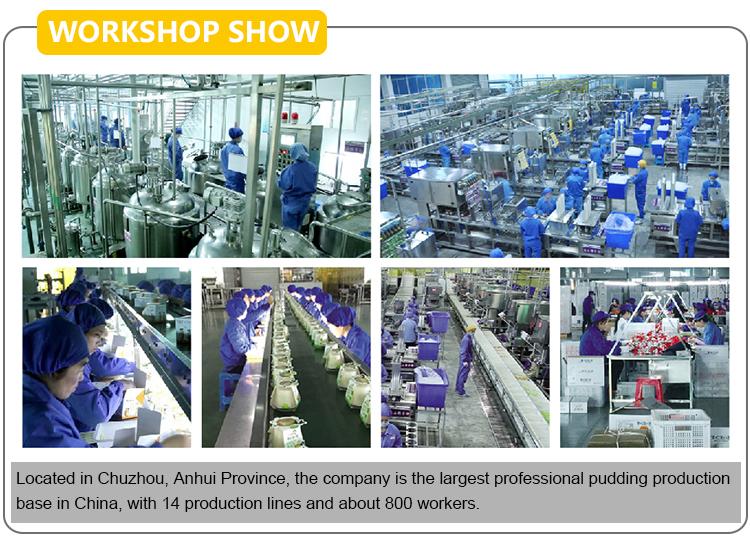 workshop show.jpg