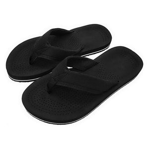 Wholesale New Arrival Good Quality Custom Flip Flop Manufacture