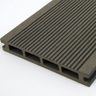 Wpc Decking Decking Wood Plastic Composite Decking Tiles Wpc Plastic Wood Composite Decking Floor Tiles For Outdoor Engineering