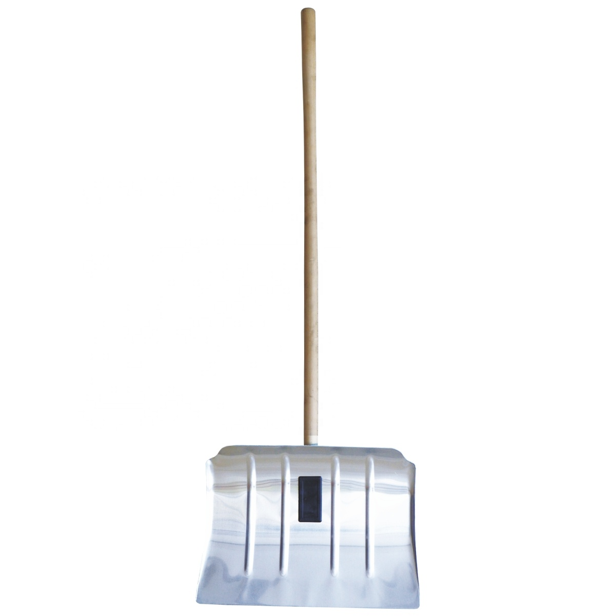 602 shovel remove snow removal tool