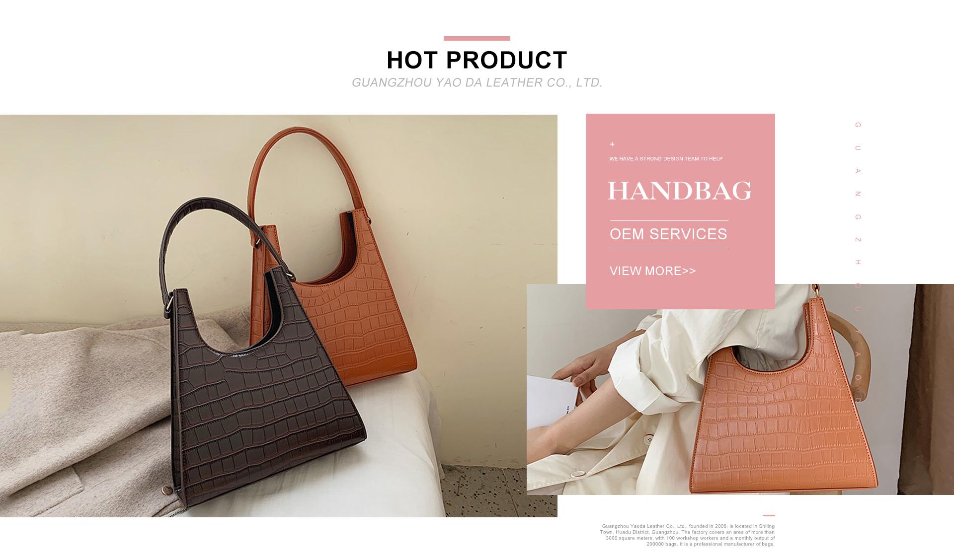 Zhao Liang Womens Leather Top-handle Tote Shoulder Messenger Bag Cross Body Purse Vintage Handbag Chic