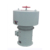 CBZ-30B Marine axial air extractor fan /ventilator for