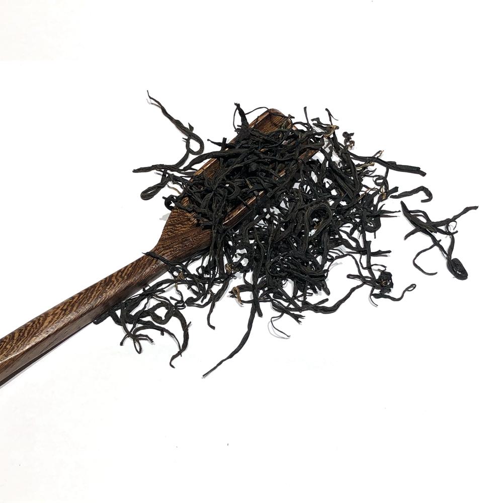 100 Pure Natural Kangyang New Spring Black Tea - 4uTea   4uTea.com