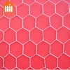 /product-detail/hot-dipped-galvanized-hexagonal-chicken-wire-mesh-62287377843.html
