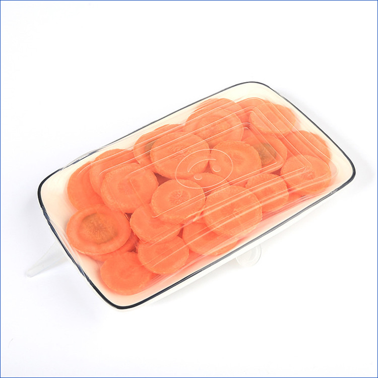 Stretchable Silicone Lids (6pcs).jpg