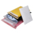 Custom recycled print envelope shipping poly mailer bag