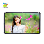 cheap price 43 inch lcd monitor panel dc 12v open frame led tv monitor 43inch
