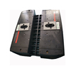 /product-detail/73-6v-segway-battery-high-quality-replacement-segway-i2-battery-for-segway-x2-62227800454.html