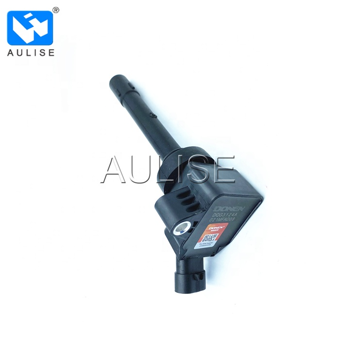 Ignition coils SCG3124A Dongfeng scenery iX5 / 580/580 Pro / SFG15TA 1.5T BSCH F01R00A160 DFSK 3705100-E07-00