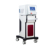 2019 Newest 1064nm And 532nm Nd\Yag Laser Tattoo Removal Equipment For Sale