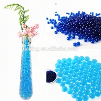 Amazon hot selling sensory play gel water hydrogel balls pearls for kids educational
