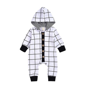 baby clothes newborn boy boutique romper
