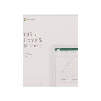 Professional Office 2019 HB Business Software For Win