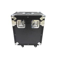 Chinese Fabrikant ODM OEM Hot Verkoop Grote Camera Muziek Instrument China Tv Drum Gitaar Piano Keuken Dj Aluminium Flight Case