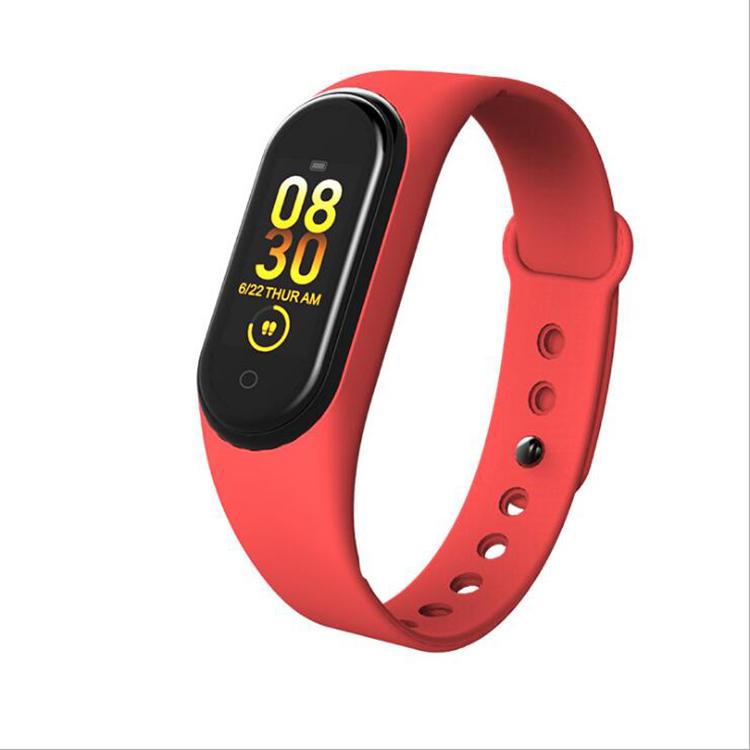 2020 Original factory hot sale global version smart band color smart bracelet m4 smart watch mi band 4 for Android xiaomi band 4