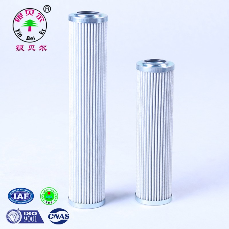 High Quality Replacement Filter Element Hypro HP16DNL56MSB Hydraulic Oil <strong>Filtration</strong>