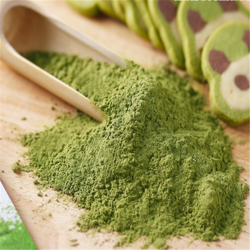 Healthy uji grade c matcha powder for muffin - 4uTea | 4uTea.com
