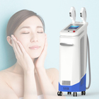 Ipl Laser Ipl Ipl Laser New Professional Beauty Skin Rejuvenation Hair Removal SHR Ipl Laser Device