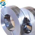 steel strip for insulation hell z120 g thermal insulation tube use galvanized plate steel belt