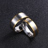 /product-detail/zj058-amazon-top-seller-2019-new-gold-wedding-ring-for-couple-stainless-steel-band-rings-men-62489928650.html