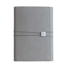 Дневник А5, офисный планировщик, блокнот, 90 листов, школьные офисные канцелярские принадлежности, блокнот s 2020, планировщик, органайзер, журн...(Китай)