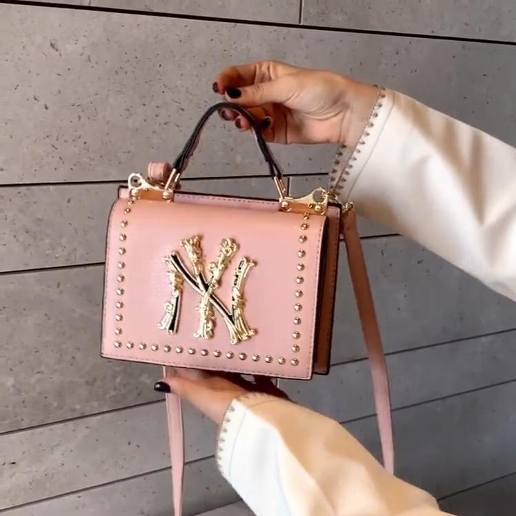 2020 großhandel mode designer handtaschen berühmte marken trendy geldbörsen und handtaschen luxus frauen hand taschen