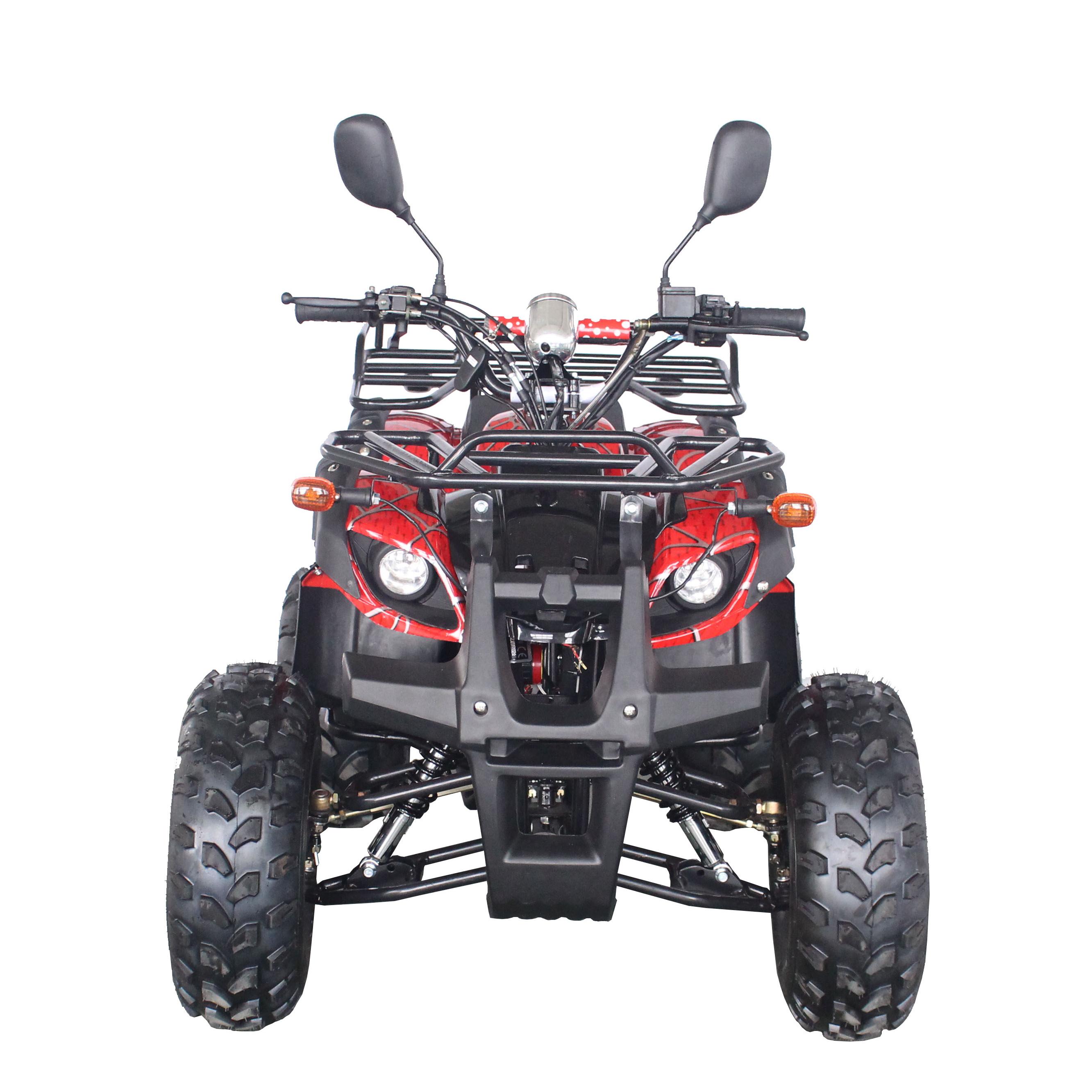 Hot Sell Cheap Polaris Atv Part 125cc For Sale Buy Atv Polaris Atv 125cc Atv Part Product On Alibaba Com
