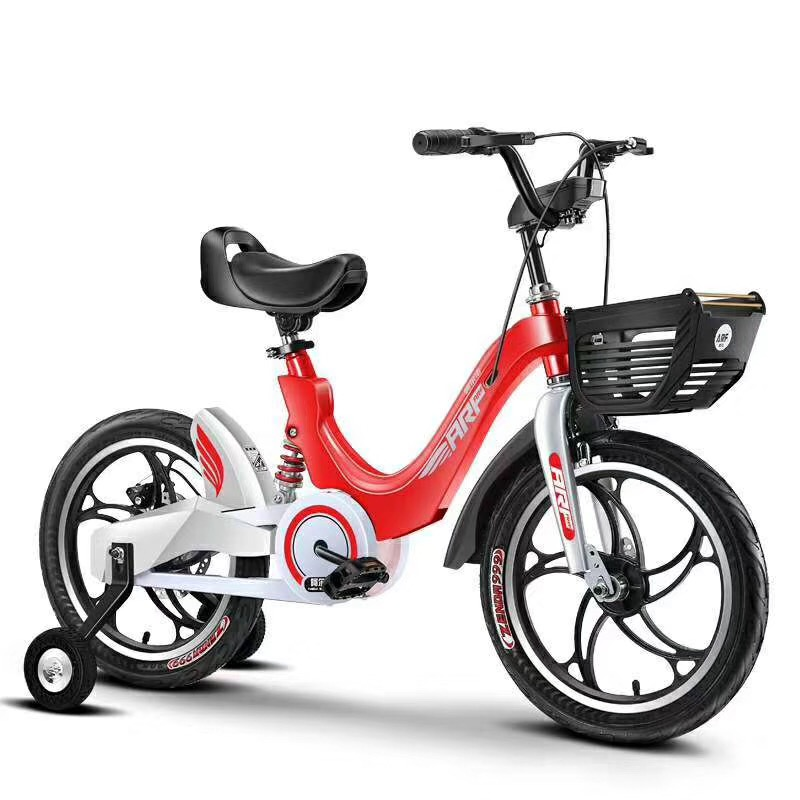 new model children <strong>bicycle</strong> 16inch for sale